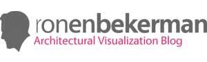 ronenbekerman-logo