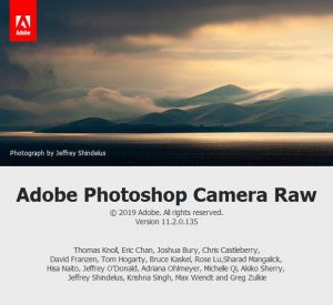 adobe_photoshop_camera_raw