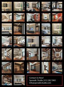 3d_interior_rendering