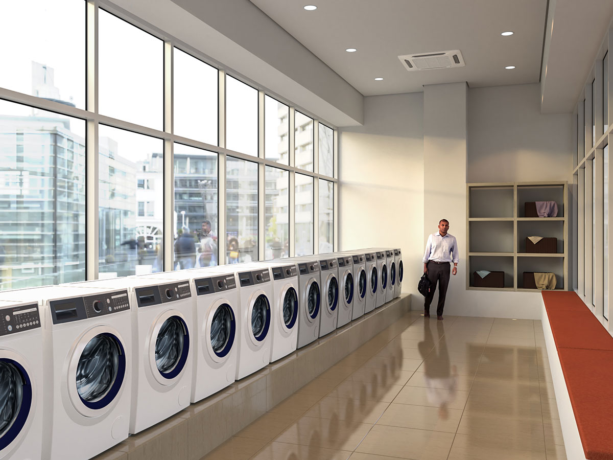 ASB-laundry-room