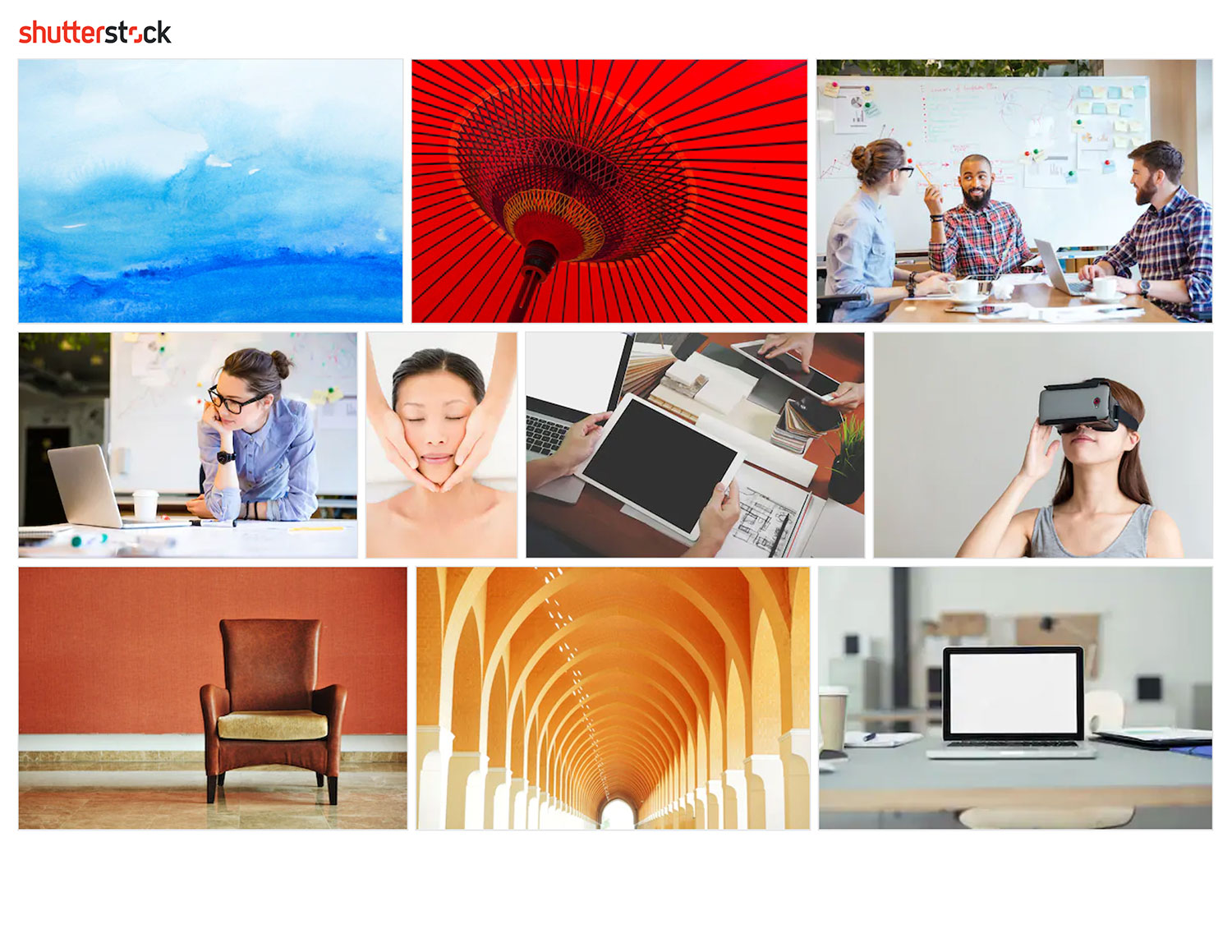 Download-40-free-images-Shutterstock