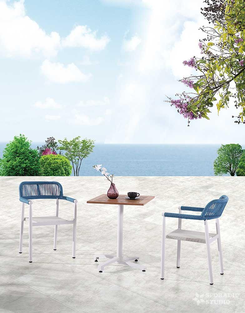 venice dining chair01